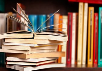 litterature-selection-livres-culturesecrets