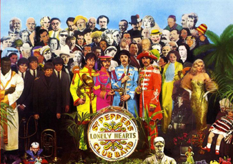 sergent-pepper-beatles-culturesecrets