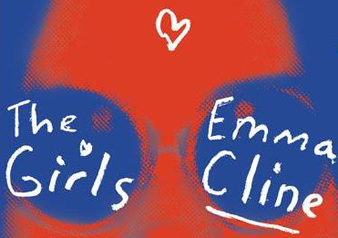 the-girls-emma-cline-culturesecrets
