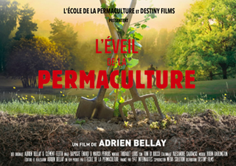 culture-secrets-eveil-de-la-permaculture-cinema-paris-documentaire
