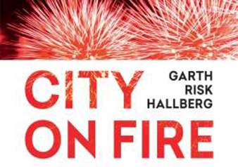 city-on-fire-culturesecrets