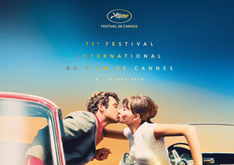 selection-officielle-festival-de-cannes-culturesecrets