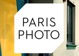paris-photo-profil