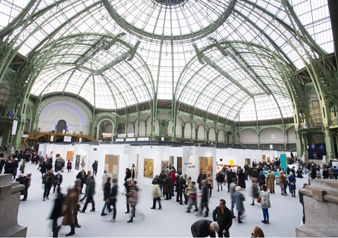 interview-guillaume-piens-art-paris-art-fair-culturesecrets