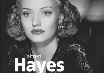 une-jolie-fille-comme-ca-alfred-hayes-culturesecrets