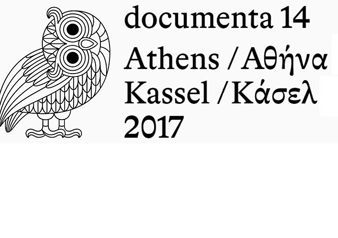 documenta-culturesecrets