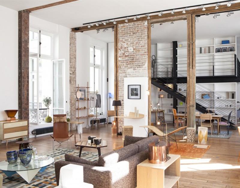 flash design store visitepriv e culturesecrets. Black Bedroom Furniture Sets. Home Design Ideas