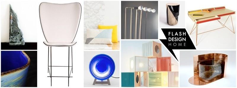 flash design home exposition culturesecrets. Black Bedroom Furniture Sets. Home Design Ideas