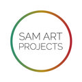 Sam Art Projects