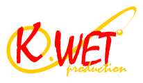 K.Wet production
